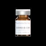 demo-b-com