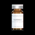 taurinox